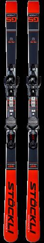 laser-wrt