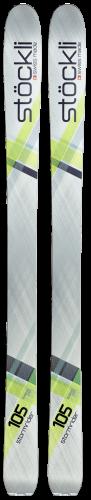 sr-105-base-v1