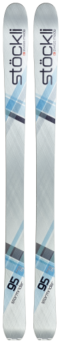 sr-95-base-v1